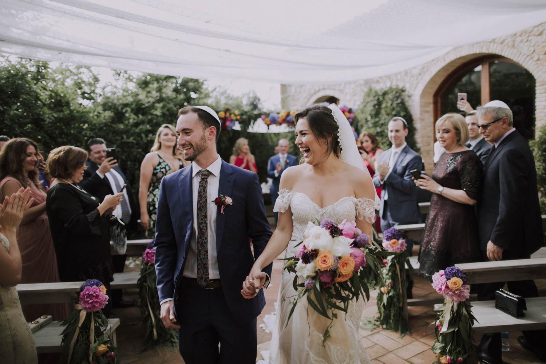 fotografoa espontanea boda barcelona