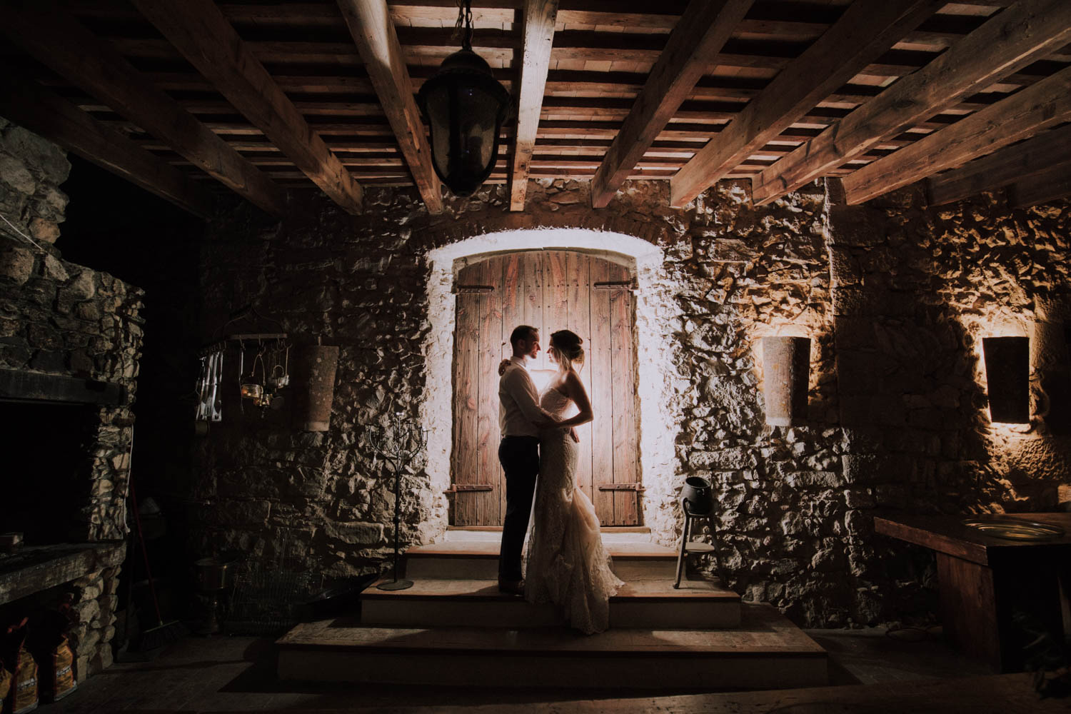 wedding photographer casa felix