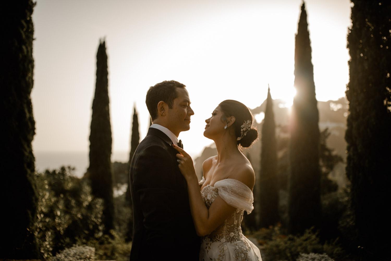 fotograf casament blanes