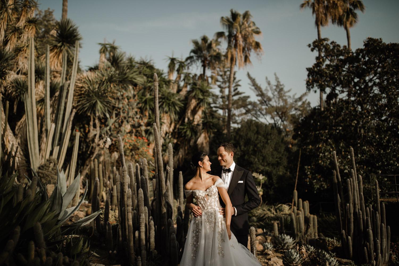 fotografo bodas sitges