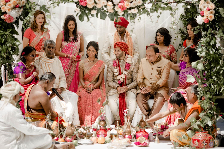 indian wedding photographer barcelona