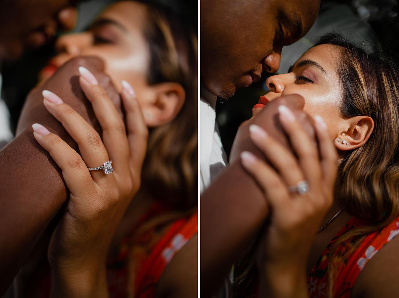 wedding proposal photographer barcelona